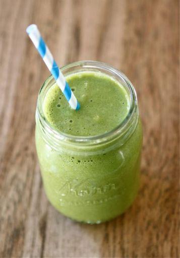 green-smoothie-kellys-stuff